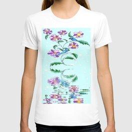 """""""Blue Jays"""" T-shirt"""