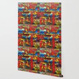 Warmth Wallpaper