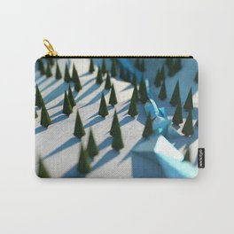 Up North Carry-All Pouch