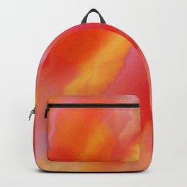 Floral Haze Backpack
