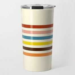 Classic Retro Govannon Travel Mug