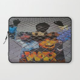 """WAR"" Laptop Sleeve"