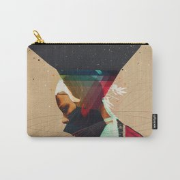 Beirut Sky Carry-All Pouch