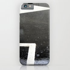 This Way iPhone 6s Slim Case