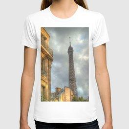 Tippy Top T-shirt