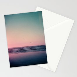 Endless Present Stationery Cards