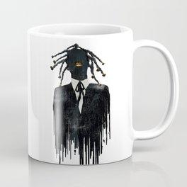 ANTI Ri Ri Coffee Mug