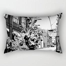 Sydney II Rectangular Pillow