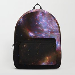 769.  Messier 101 Backpack
