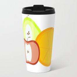 FrOot Travel Mug