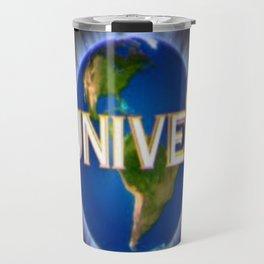 Bruniverse Travel Mug