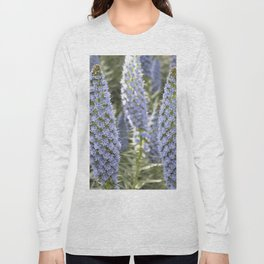 Longwood Gardens Orchid Extravaganza 51 Long Sleeve T-shirt