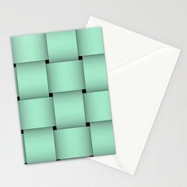 TEALLS Stationery Cards