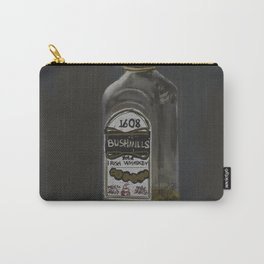 Irish Whiskey- 682. Carry-All Pouch