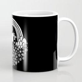 Magic Super Fun Time Land Coffee Mug