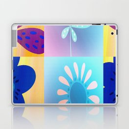Nice Regards V Laptop & iPad Skin