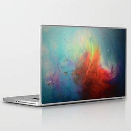 Félina Laptop & iPad Skin
