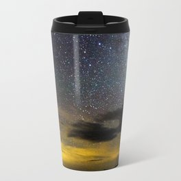 Red Feather Milky Way Travel Mug