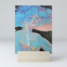 Seclusion Extender Mini Art Print