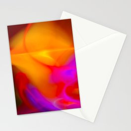 Paulson 7x-15 Stationery Cards
