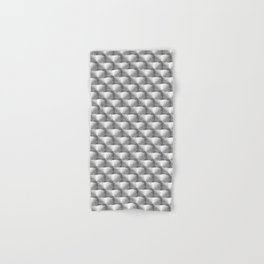Pattern 1 Hand & Bath Towel