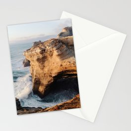 Cape Kiwanda Stationery Cards