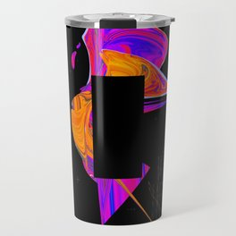monolith_ TMA Travel Mug