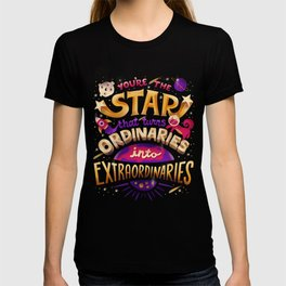 You're the Star T-shirt