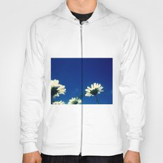 what are you waiting for? Hoody
