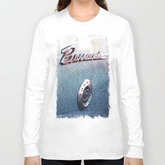 Barracuda Americana Long Sleeve T-shirt