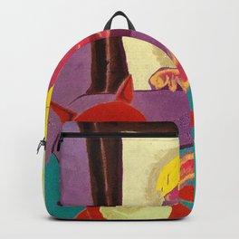 Goodnite Elliot Backpack
