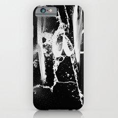 Faber iPhone 6s Slim Case