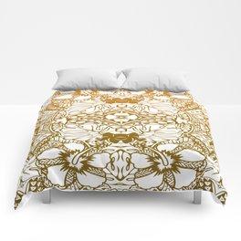 Aso Comforters