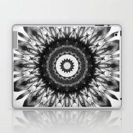 10 Laptop & iPad Skin