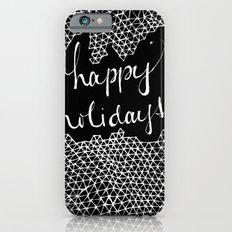 h.h. Slim Case iPhone 6s
