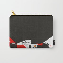 MP4/6 Carry-All Pouch