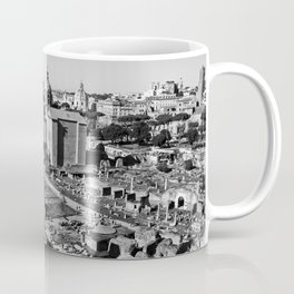 # 201 Coffee Mug