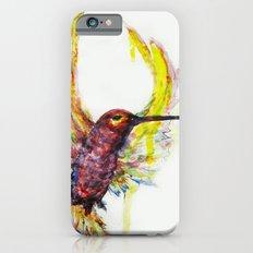 #Colisbry iPhone 6s Slim Case