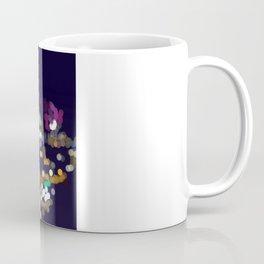 Happy 4th of July! Coffee Mug