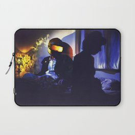 Why Worry? Laptop Sleeve