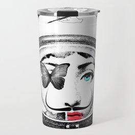 Dadaasetti Mon Amour Travel Mug