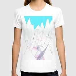 lowly loo T-shirt