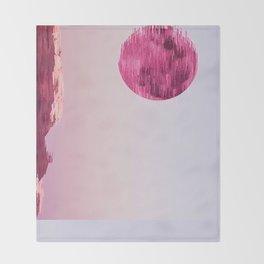 SONIC CREATIONS | Vol. 69 Throw Blanket