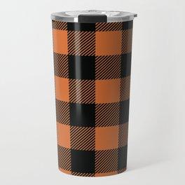 HALLOWEEN KARO Travel Mug