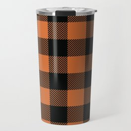HALLOWEEN KARO Travel Mug