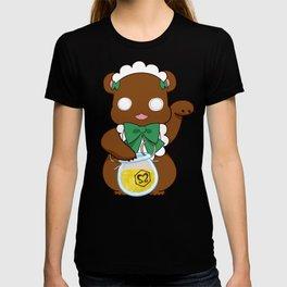 Lily Bear Lulu T-shirt