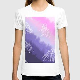 Magic Jellyfish T-shirt