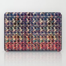 Lb. iPad Case