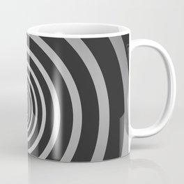 Hypno III Coffee Mug