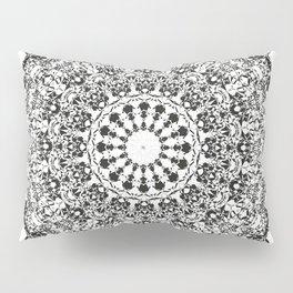 Year Zero Pillow Sham